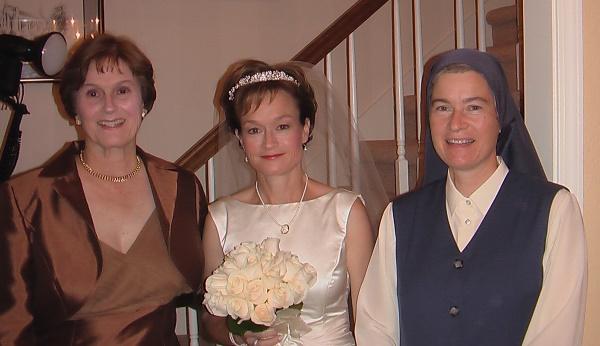 Jane-wedding-CR