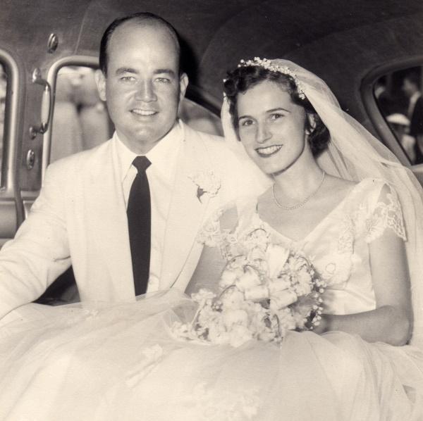 wedding1955-CR - Copy - Copy